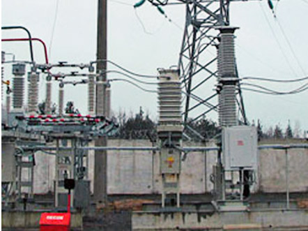 Photo: Azerbaijani TPP produces 3.5 billion KWh of electricity in H1 / Oil&Gas