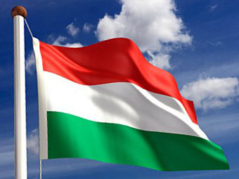 Photo: PM Orban's party wins Hungary election: exit polls / Politics