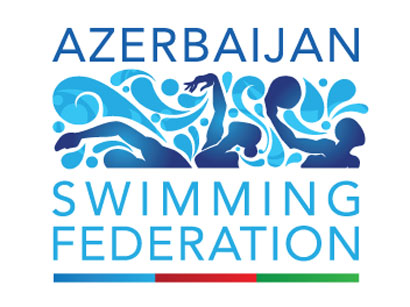 Photo: Azerbaijan's swimming federation launches next phase of trainings