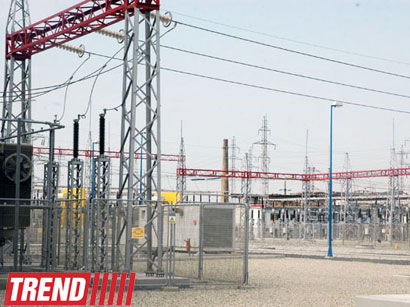 Photo: Saudi Arabia set to become electricity exporter / Arab World