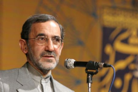 Photo: Iranian senior official: No decision yet for direct talks with U.S. / Nuclear Program