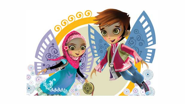 Photo: Iran to host International Film Festival for Children and young people / Iran
