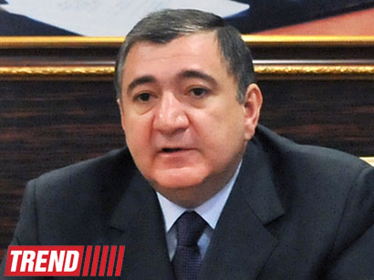 Photo: Minister: Tax amnesty to be held in Azerbaijan  / Economy news