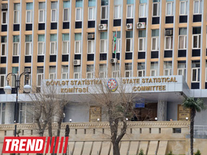 Photo: Request for permanent residence up 38 percent in Azerbaijan