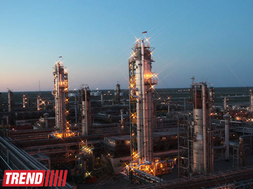 Photo: SOCAR Turkey Energy: Turkey needs four more petrochemical complexes similar to Petkim / Oil&Gas