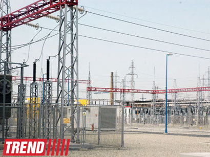Photo: Azerbaijani TPP generates over 7.5 billion kilowatt hours electricity in 2013 / Oil&Gas