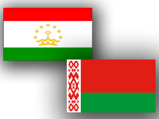 Photo: Tajikistan, Belarus discuss cooperation in transport sphere  / Tajikistan