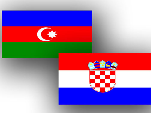 Photo: Azerbaijani, Croatian foreign ministries hold consultations on consular issues / Politics
