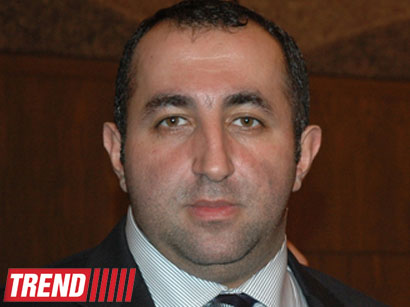 Photo: Armenia can make provocations to check Azerbaijani army's capability, NGO head says  / Politics