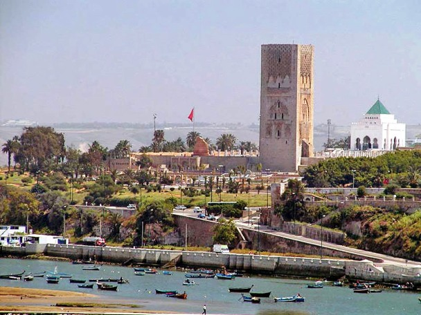 Photo: Morocco to toughen legislation against rape / Arab World