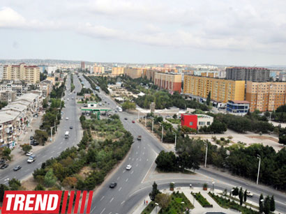 Photo: Azerbaijani State Property Committee starts rendering outreach services / Economy news