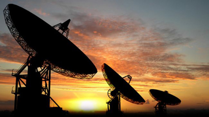 Photo: Iran remarks extremist Shiite satellite channels illegal / Iran
