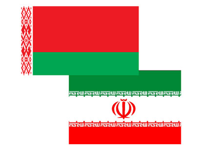 Photo: Iran, Belarus to discuss development of bilateral relations  / Iran