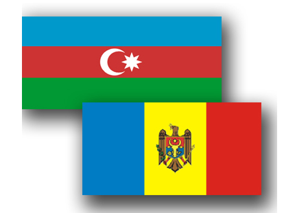 Photo: Azerbaijan, Moldova to discuss prospects of bilateral relations / Politics