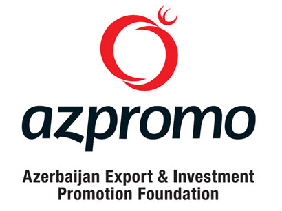 Photo: Azerbaijani entrepreneurs invited to participate in Croatia's big tender  / Economy news