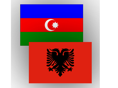 Photo: Azerbaijan, Albania to sign agreement on cooperation in culture and tourism sphere / Society
