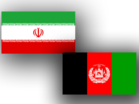 Photo: Envoy renews Iran's continued support for Afghanistan / Iran