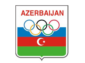 Photo: Baku makes no decision on application to host 2024 Olympic Games  / Society