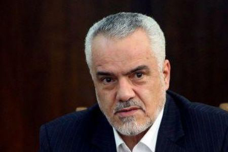 Photo: Vice President: Iran ready to expand medical collaboration with Russia / Iran