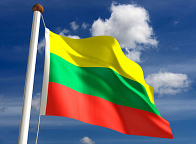 Photo: Lithuanian embassy not informed on MP's private visit to Nagorno-Karabakh / Nagorno-karabakh conflict