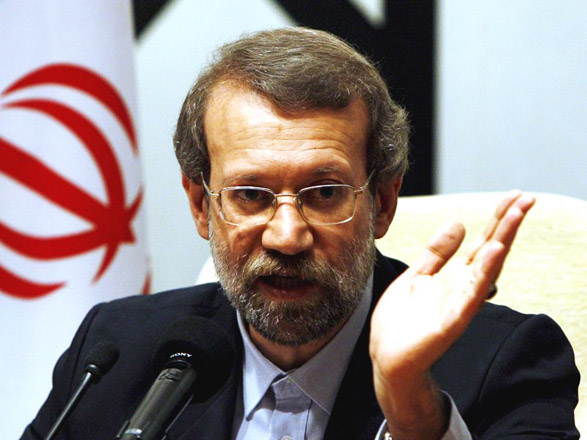 Photo: Iran calls European Parliament resolution 'a cheap act' / Politics