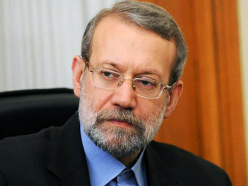 Photo: Larijani reappointed as Iranian parliament speaker / Politics