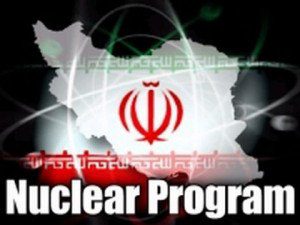 Photo: NAM reaffirms support for Iran nuclear energy program / Iran