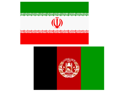 Photo: Iran-Afghanistan bilateral ties unaffected by Western sanctions - official / Iran