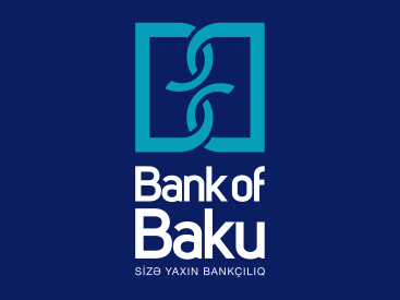 Photo: New chairman of Bank of Baku supervision board appointed