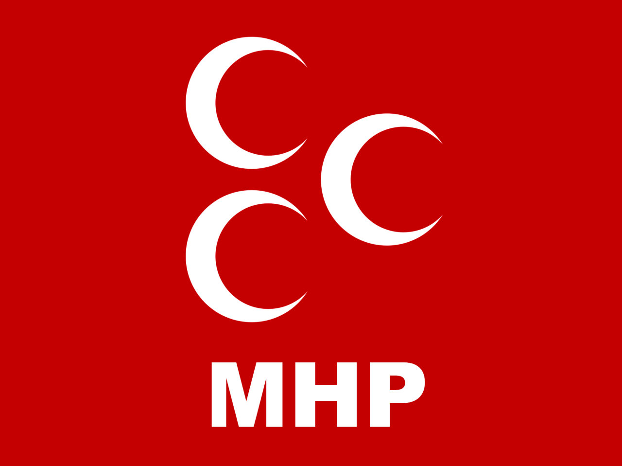 Photo: Nationalist Movement Party not to participate in meeting with Turkish President / Politics
