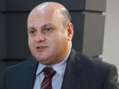 Photo: Georgian Finance Minister elected EBRD deputy chairman of board / Georgia