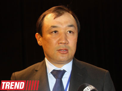 Photo: Deputy Minister: Kazakhstan expects good outcome in geological survey / Economy news