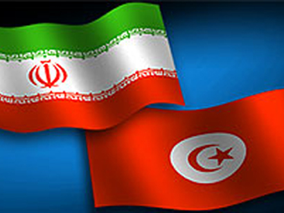 Photo: Tunisian Minister welcomes expansion of ties with Iran / Iran