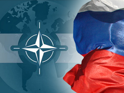 Photo: NATO, Russia advance Syria arms talks / Arab World