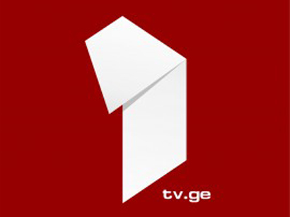 Photo: Director General of Georgian Public Broadcaster dismissed / Georgia