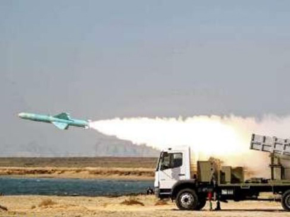 Photo: Iran holds major air defense exercise / Iran