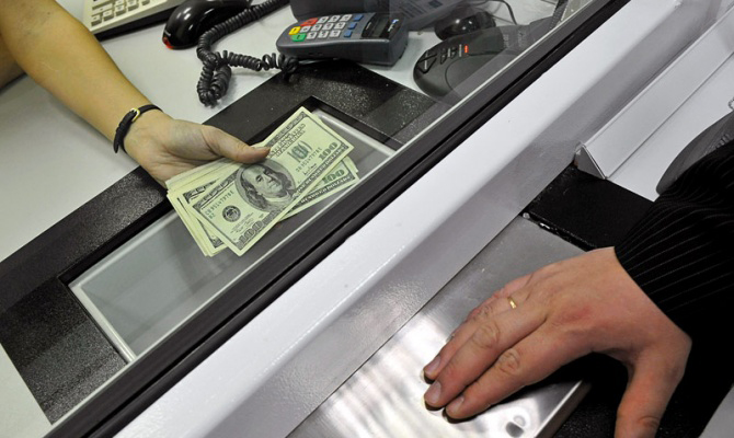 Photo: Uzbekistan to introduce new work rules with money transfer operators / Economy news