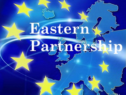 Photo: Eastern Partnership countries' experts to be united within one network