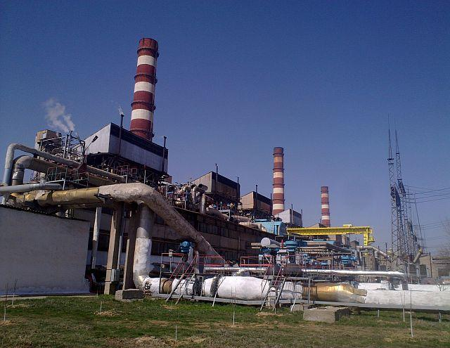 Photo: Azerbaijan TPP generates over 1.3 billion kW / h of electricity in January-February / Oil&Gas