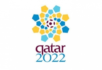 Photo: FIFA: 2022 World Cup not in summer / Other News