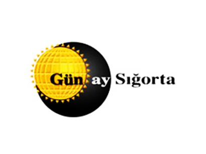 Photo: Date of Azerbaijani Gunay Sigorta insurance company shares sale announced / Economy news