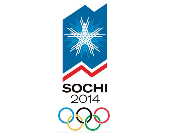 Photo: President: Georgia not to change decision on participation of country's athletes in Sochi Olympics