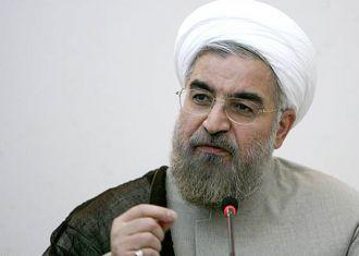 Photo: Rohani's advisor: Iran's economic situation worse than thought / Iran