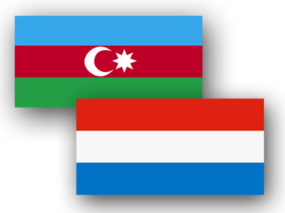 Photo: Azerbaijan and Grand Duchy of Luxembourg to enhance political relations / Finance