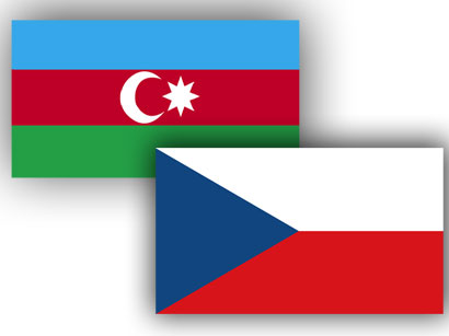 Photo: Czech Republic invests over $1 bln in Azerbaijan / Economy news