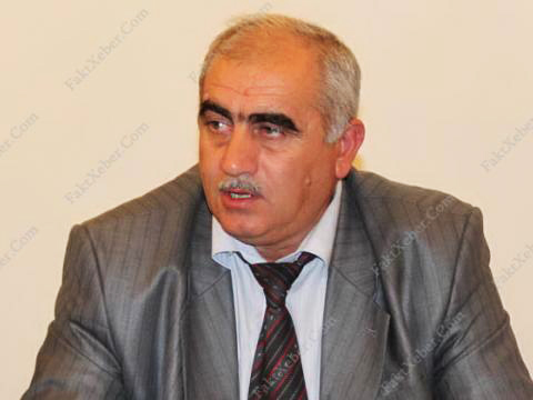 Photo: Azerbaijani opposition uses many formats without result / Politics