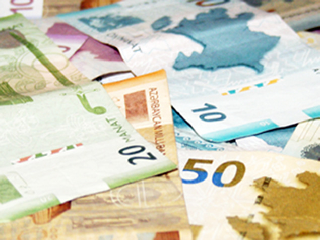Photo: Exchange rate of Azerbaijani manat compared to world currencies on March 4 / Economy news