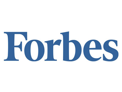 Photo: Arab women make the cut on Forbes power list / Arab World