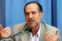 Photo: Former parliamentarian: Rafsanjani has ability to gather experienced people to improve situation in Iran / Iran