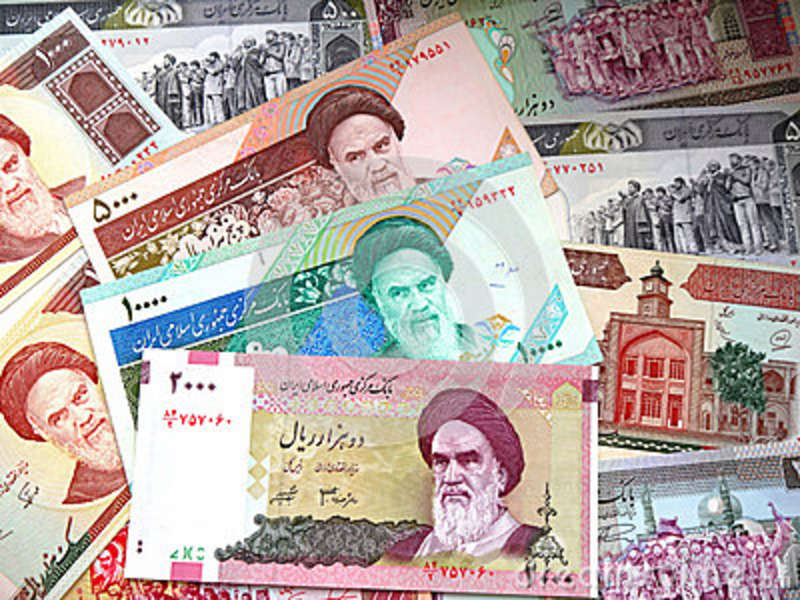 Photo: Iran's rial strengthens after implementation of nuclear accord / Iran